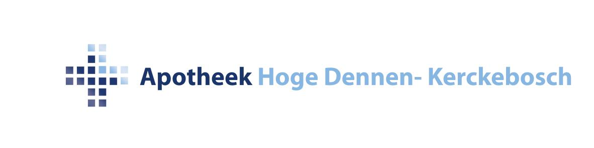Apotheek Hoge Dennen-Kerckebosch